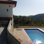 Pool-area-and-view-nice-11-767x1024